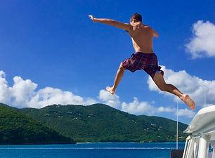 bobby jump.jpg