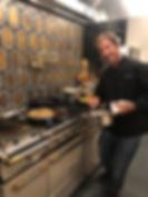 chef nick3.jpg