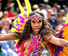 Carnival-VI-2020-pic-from-2019-stt.jpg