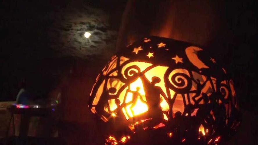Full Moon Parties - Caribbean Style
