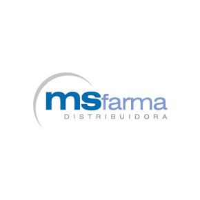 logos_parceiros_multmais_2019-08.jpg