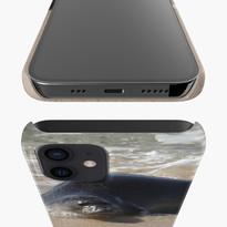work-68374585-iphone-snap-case(2).jpg
