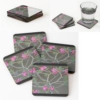Frangipani Vine Coasters.png