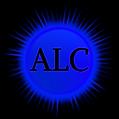 ALC - LOGO V2.png