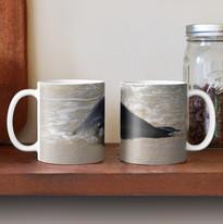 work-68374585-classic-mug(3).jpg