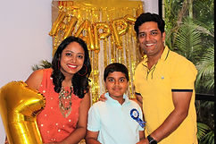 Ruhaan's Birthday Photo 72.JPG