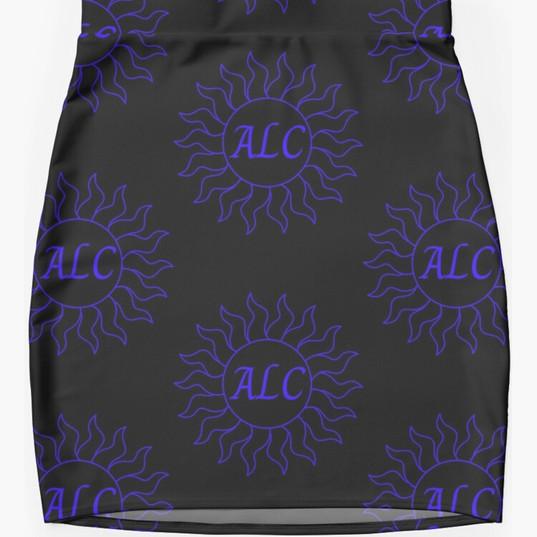 work-68611300-mini-skirt.jpg