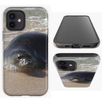 Hawaiian Seal Smart Phone Case.png