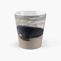 work-68374585-tall-mug.jpg