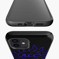 work-68611300-iphone-tough-case(1).jpg