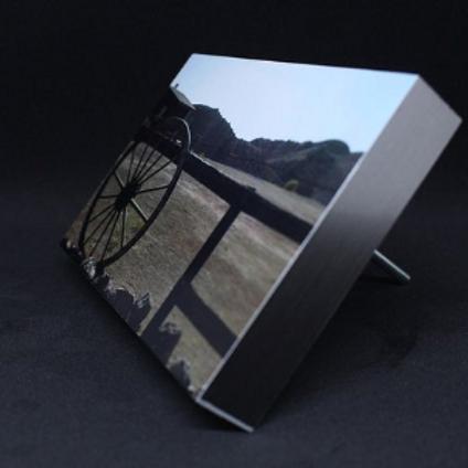 Photo Block (Death Valley Ranch)
