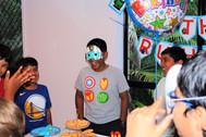 Ruhaan's Birthday Photo 45.JPG