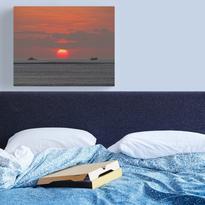 Bali Sunset Canvas.png