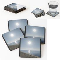 Deep Colour Sunrise Coasters.png