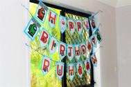 Ruhaan's Birthday Photo 5.JPG