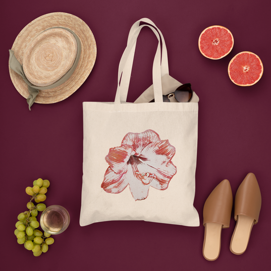 tote-bag-mockup-featuring-summer-season-