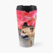 Staffie & Amaryllis Travel Mug.jpg
