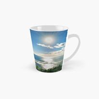 Sunshine Coast Sunrise Mug.jpg