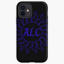 icr,iphone_12_tough,back,a,x1000-pad,100