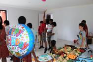 Ruhaan's Birthday Photo 14.JPG