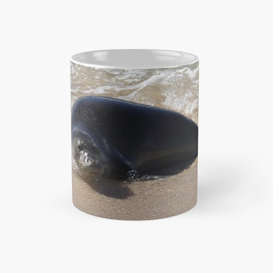 work-68374585-classic-mug(1).jpg