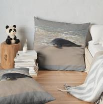 work-68374585-floor-pillow(1).jpg