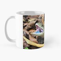 Blue Tongue Lizard Mug.jpg
