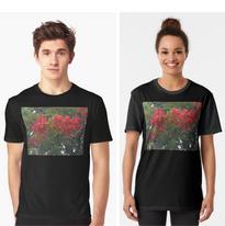 Royal Poinciana T-Shirt.png