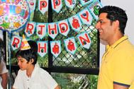 Ruhaan's Birthday Photo 46.JPG