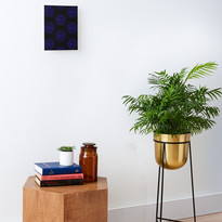 work-68611300-canvas-mounted-print.jpg
