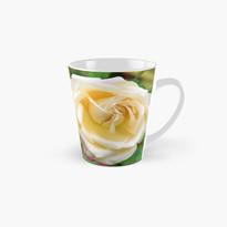 Yellow Rose Mug.jpg