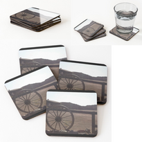 Death Valley Ranch Coasters.png