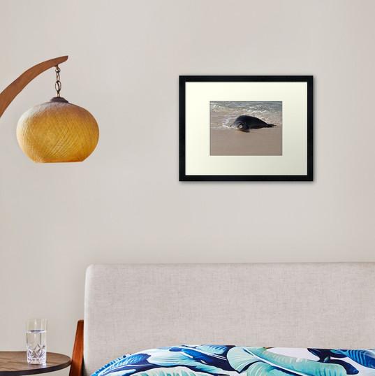 work-68374585-framed-art-print.jpg