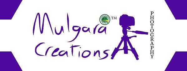 Mulgara Creations Photography Australian