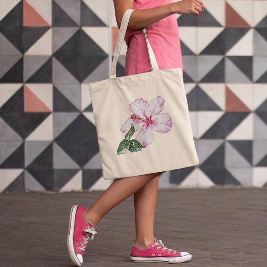 tote-bag-mockup-carried-by-a-woman-walki