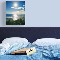 Sunshine Coast Sunrise Canvas.png