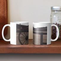 Death Valley Ranch Mug.jpg