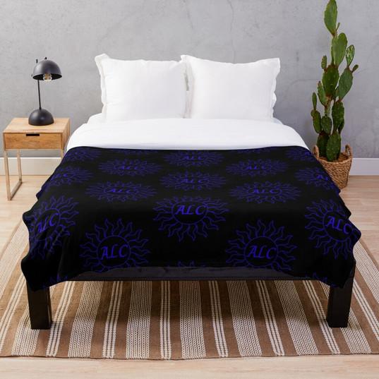 ur,blanket_medium_bed,square,x1000.1.jpe