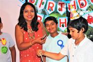 Ruhaan's Birthday Photo 54.JPG
