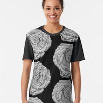 work-66707114-graphic-t-shirt(1).jpg
