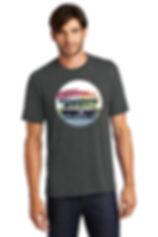 Black T shirt.jpg