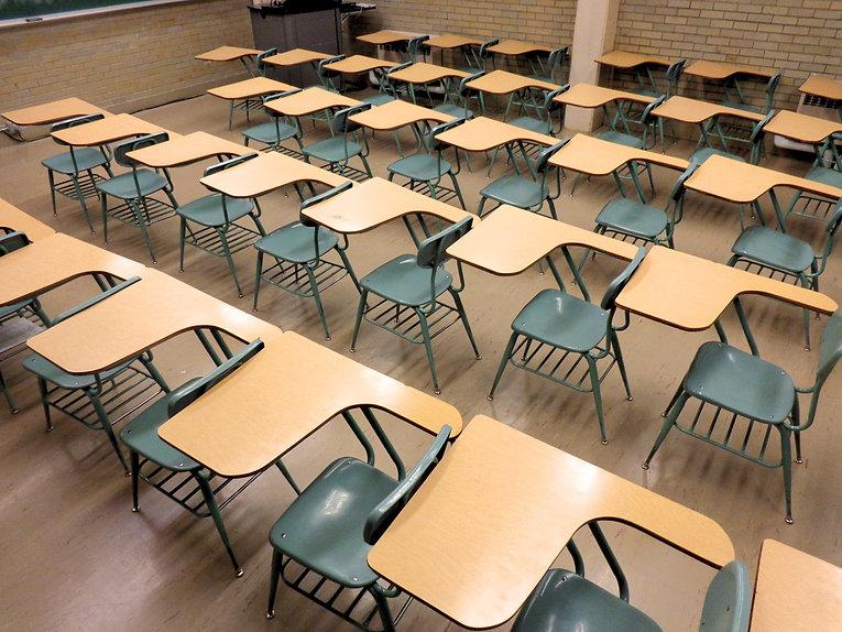 classroom_RGB.jpg