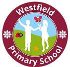 Westfield-Primary-School fighting fitnes