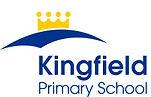 kingfield primary school fighting fitnes