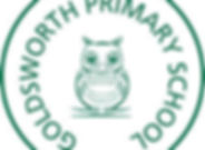 Goldsworth Primary school fighting fitne