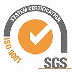 certificados-de-calidad_clip_image002.pn