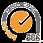 certificados-de-calidad_clip_image004.pn