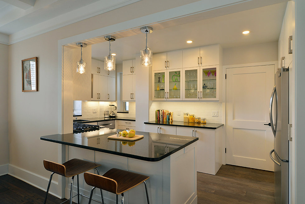 74thstreetproject-3-28-17 Kitchen_Dining Room Labesque Soudee.jpg