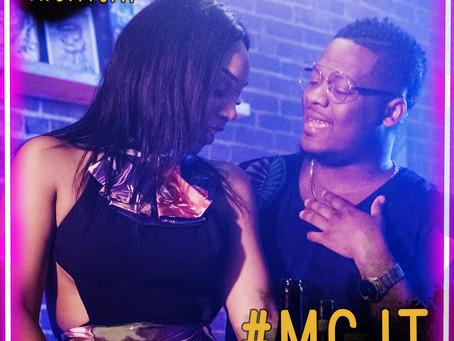 Ma chérie je t'aime de Richy Jay #MCJT