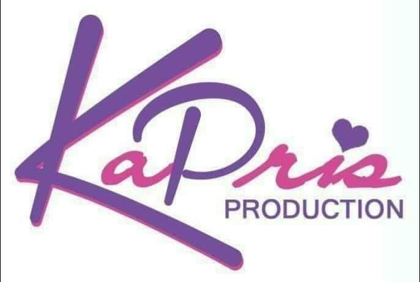 KAPRIS PRODUCTION
